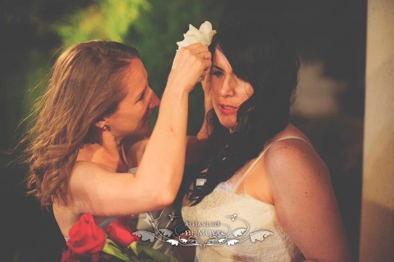 reportaje de boda ramon y estrella 0201