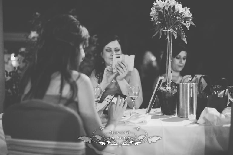 reportaje de boda ramon y estrella 0202