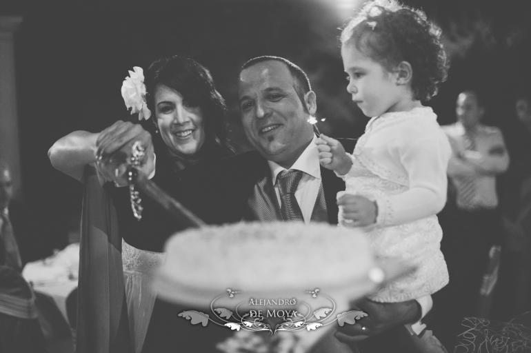reportaje de boda ramon y estrella 0203