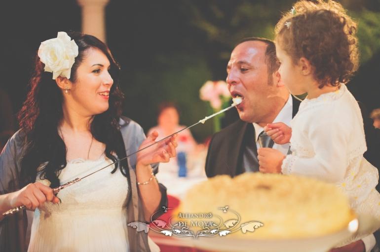 reportaje de boda ramon y estrella 0204