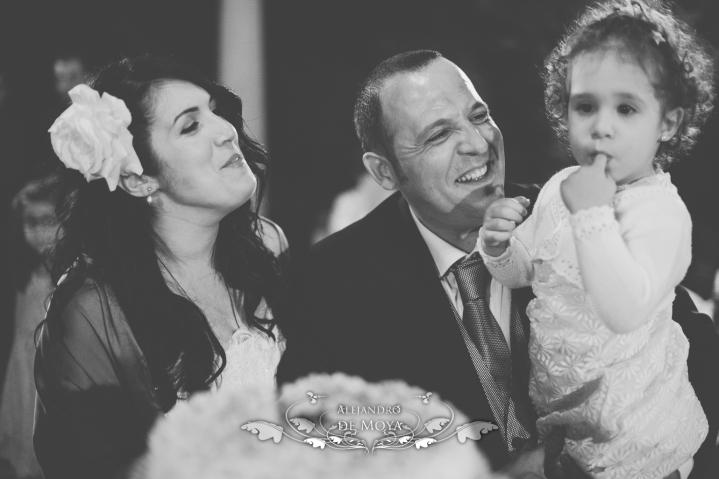 reportaje de boda ramon y estrella 0205