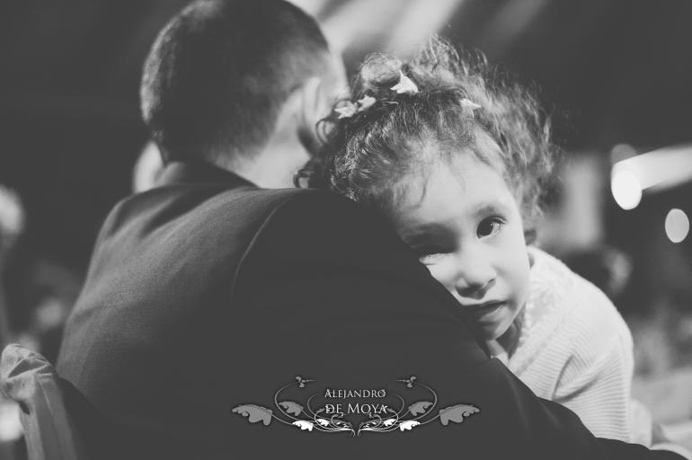 reportaje de boda ramon y estrella 0206