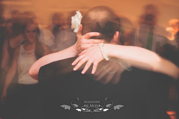 reportaje de boda ramon y estrella 0212