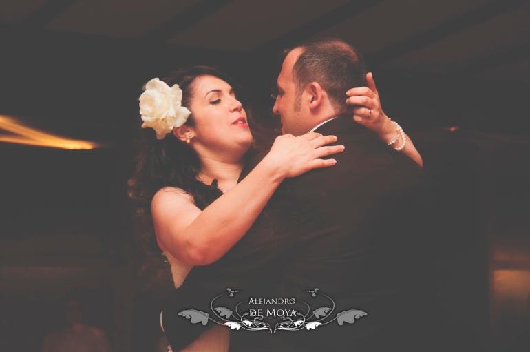 reportaje de boda ramon y estrella 0215