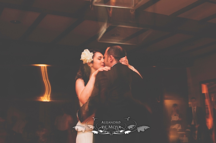 reportaje de boda ramon y estrella 0216