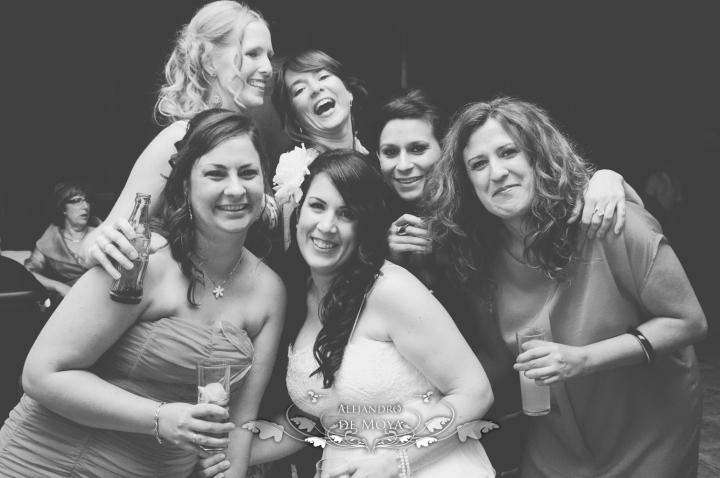 reportaje de boda ramon y estrella 0217