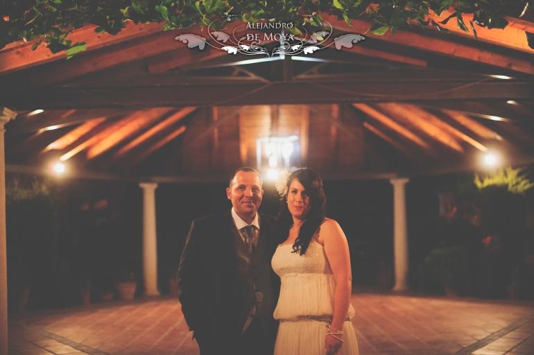 reportaje de boda ramon y estrella 0219