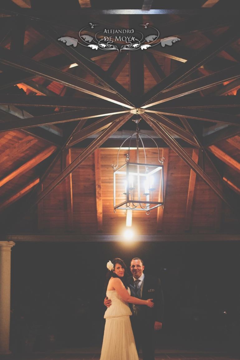reportaje de boda ramon y estrella 0220