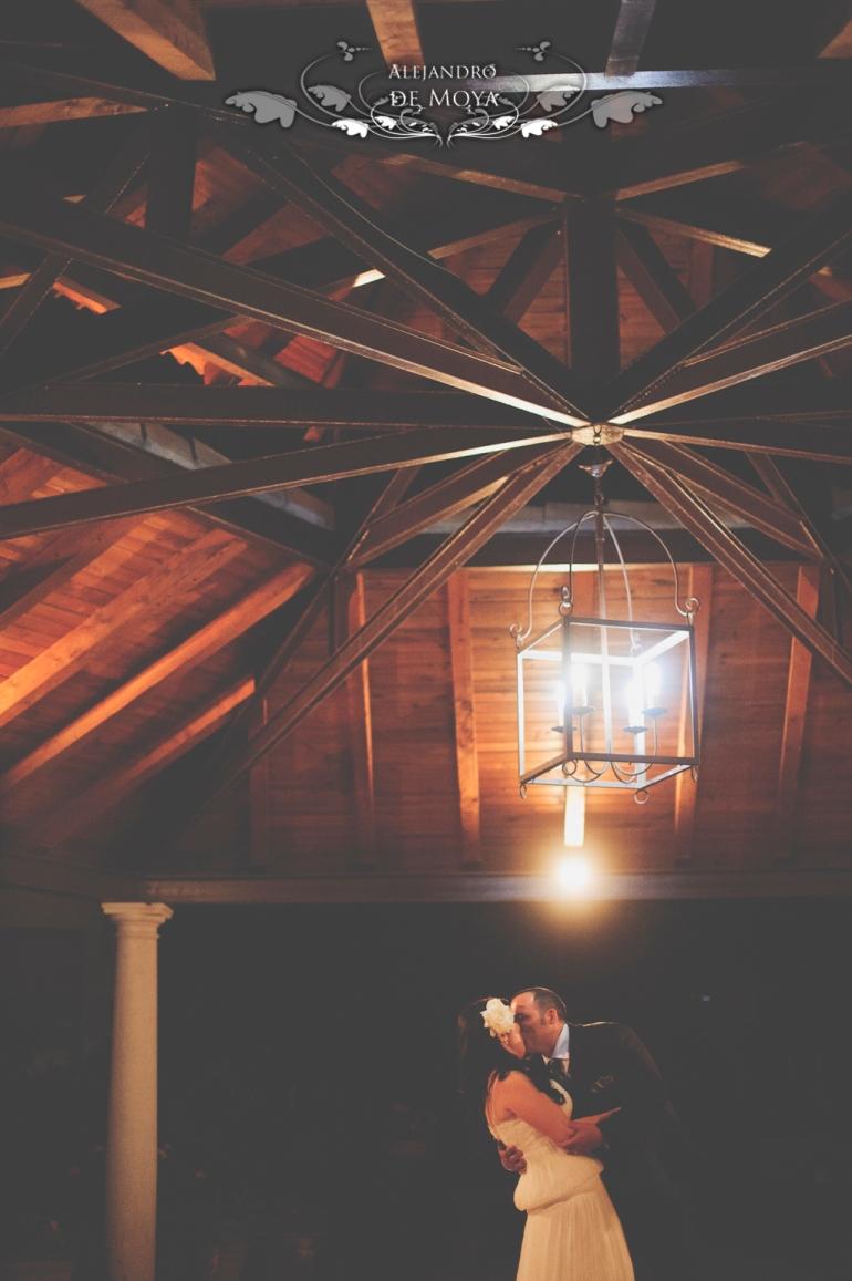 reportaje de boda ramon y estrella 0221
