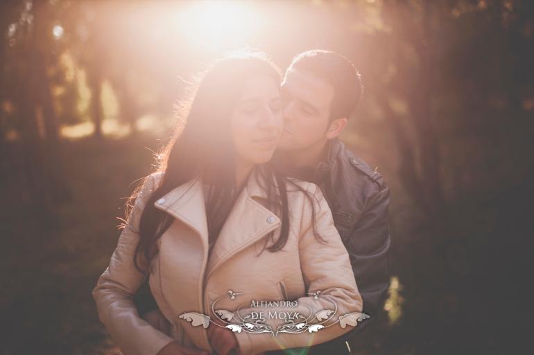 reportaje, preboda, boda, ciudad real, novios, pareja, alejandro de moya, fotoperiodismo, fotografia artistica, bodas gay