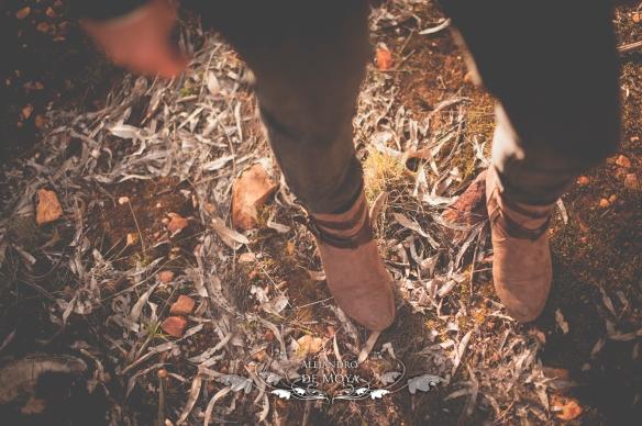 reportaje preboda boda jose ramon y carmen _0040