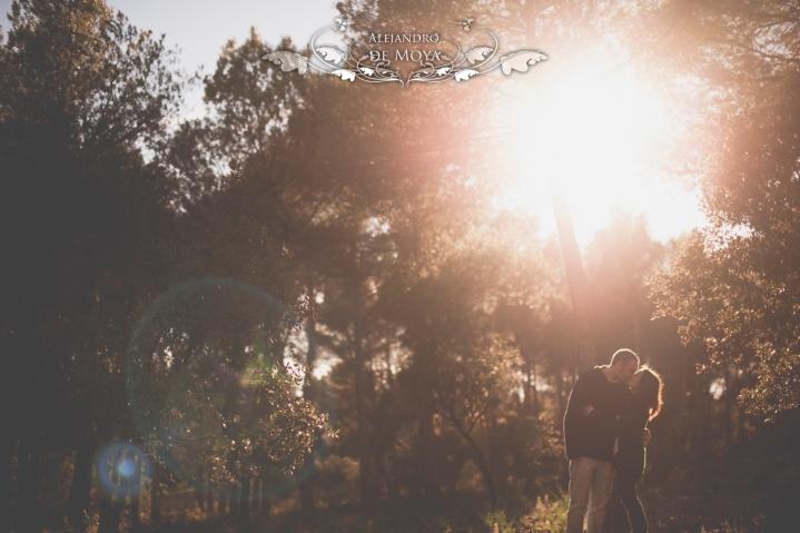 reportaje, preboda, boda, ciudad real, novios, pareja, alejandro de moya, fotoperiodismo, fotografia artistica, bodas gay, españa