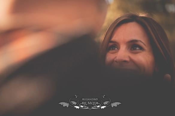 reportaje preboda boda jose ramon y carmen _0093