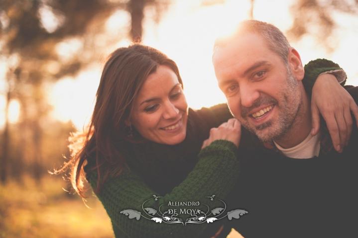 reportaje preboda boda jose ramon y carmen _0202