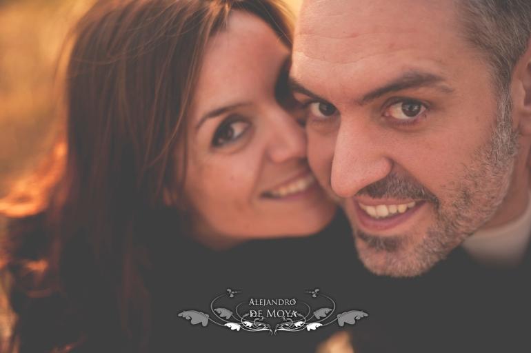 reportaje preboda boda jose ramon y carmen _0203