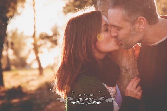 bodas 2015, bodas 2016, reportaje, preboda, boda, ciudad real, novios, pareja, alejandro de moya, fotoperiodismo, fotografia artistica, bodas gay, españa