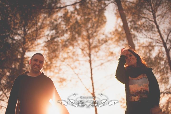 reportaje preboda boda jose ramon y carmen _0261