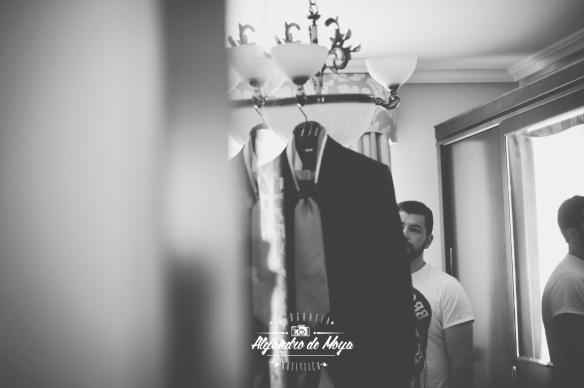 boda rufo y maricarmen _0001