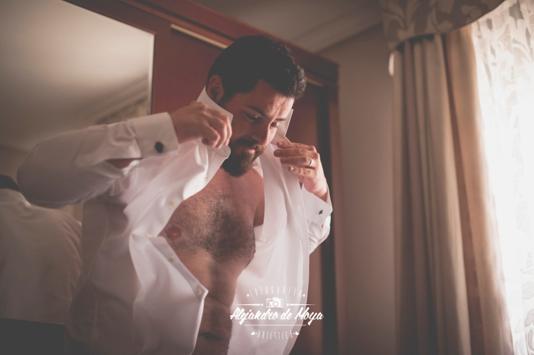 boda rufo y maricarmen _0002