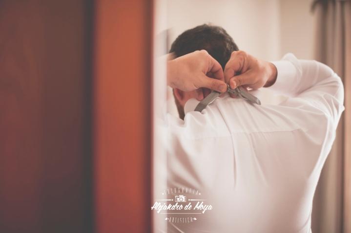 boda rufo y maricarmen _0005