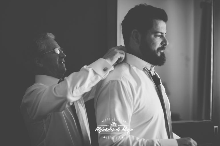 boda rufo y maricarmen _0006