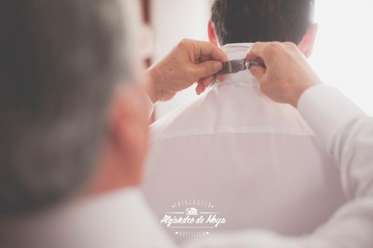 boda rufo y maricarmen _0008