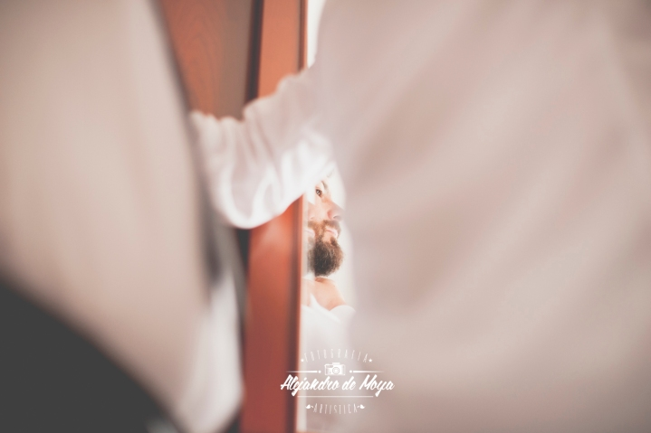 boda rufo y maricarmen _0009
