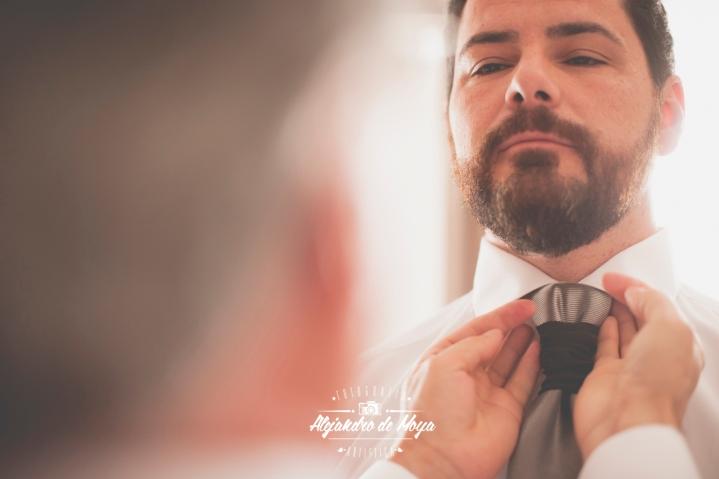 boda rufo y maricarmen _0010