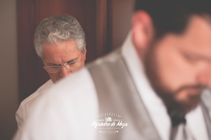 boda rufo y maricarmen _0011