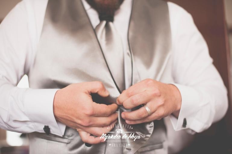 boda rufo y maricarmen _0012