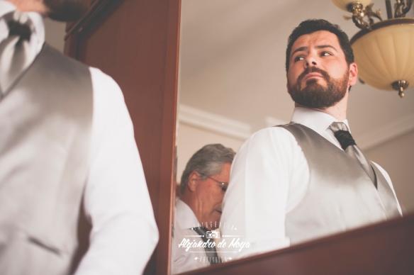 boda rufo y maricarmen _0013