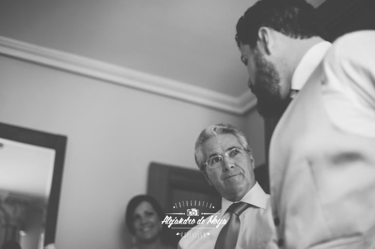 boda rufo y maricarmen _0014