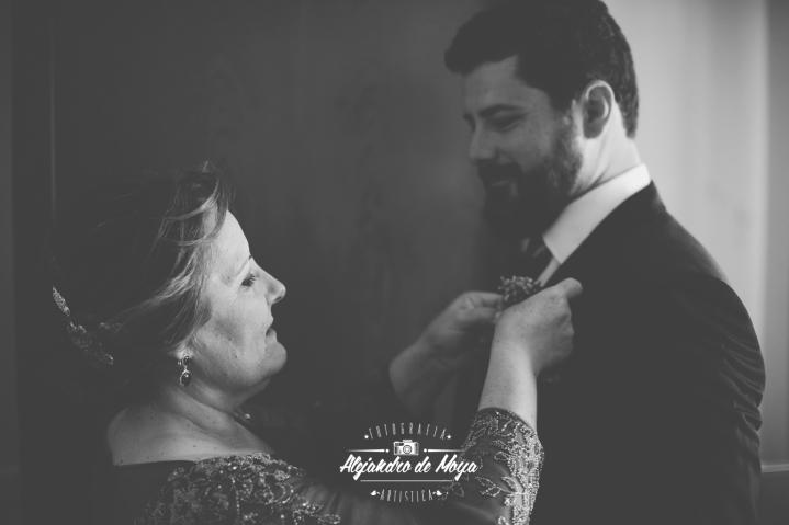 boda rufo y maricarmen _0017