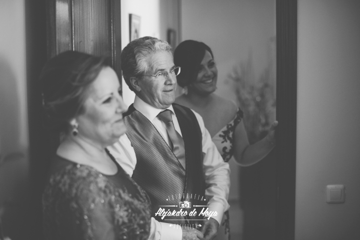 boda rufo y maricarmen _0018