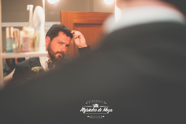 boda rufo y maricarmen _0019
