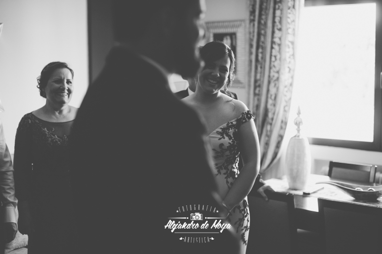 boda rufo y maricarmen _0021