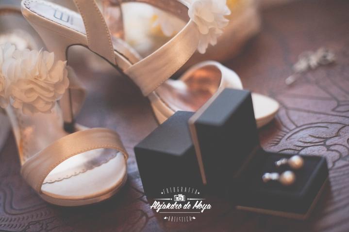 boda rufo y maricarmen _0024