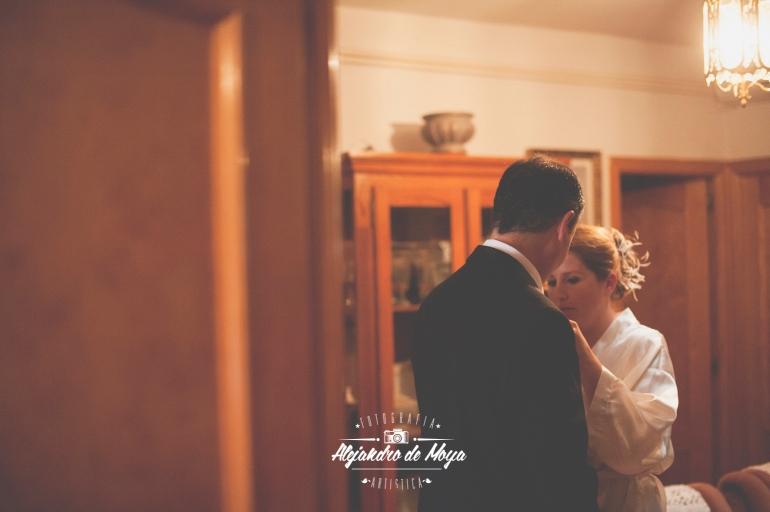 boda rufo y maricarmen _0025