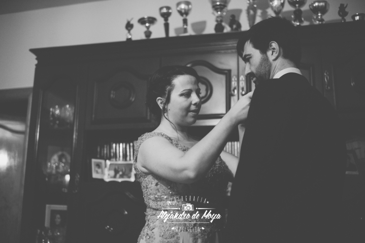 boda rufo y maricarmen _0026