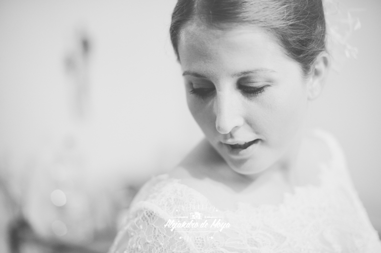 boda rufo y maricarmen _0027