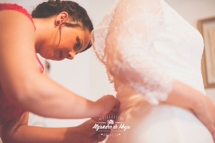 boda rufo y maricarmen _0028