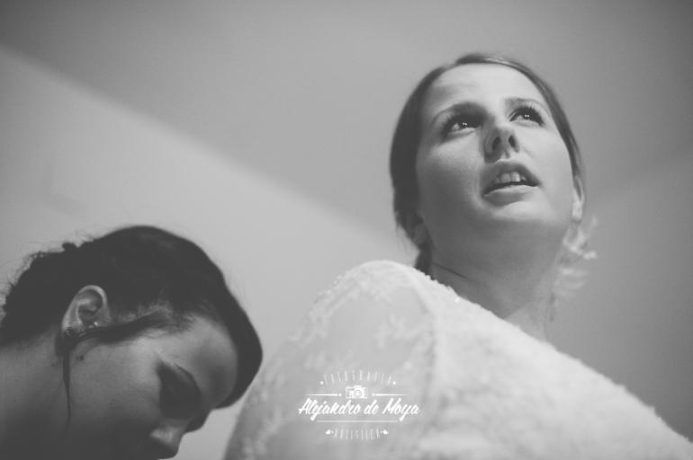 boda rufo y maricarmen _0029