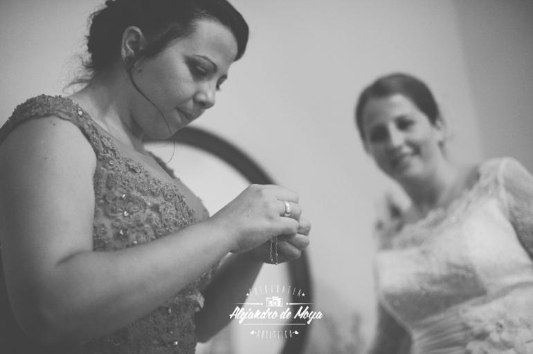 boda rufo y maricarmen _0032