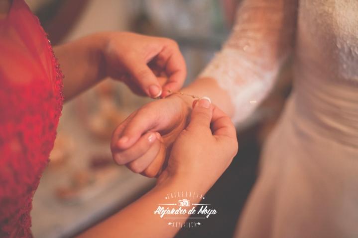 boda rufo y maricarmen _0033