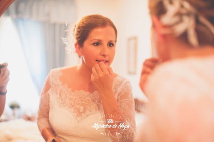 boda rufo y maricarmen _0034