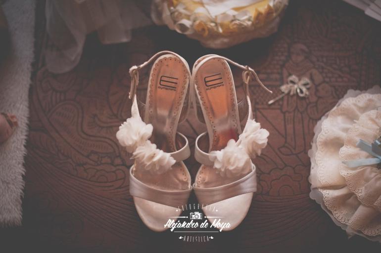boda rufo y maricarmen _0035