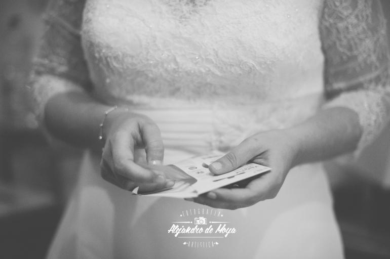 boda rufo y maricarmen _0036