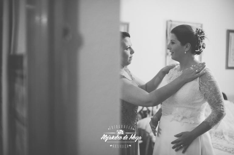 boda rufo y maricarmen _0038