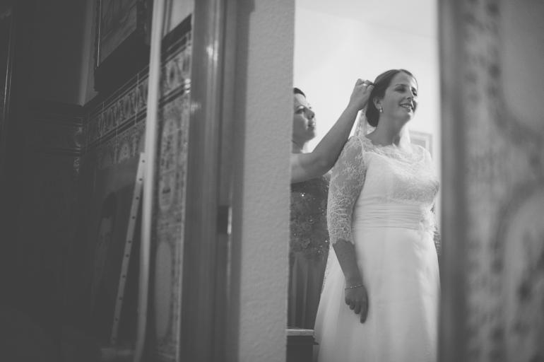 boda rufo y maricarmen _0039