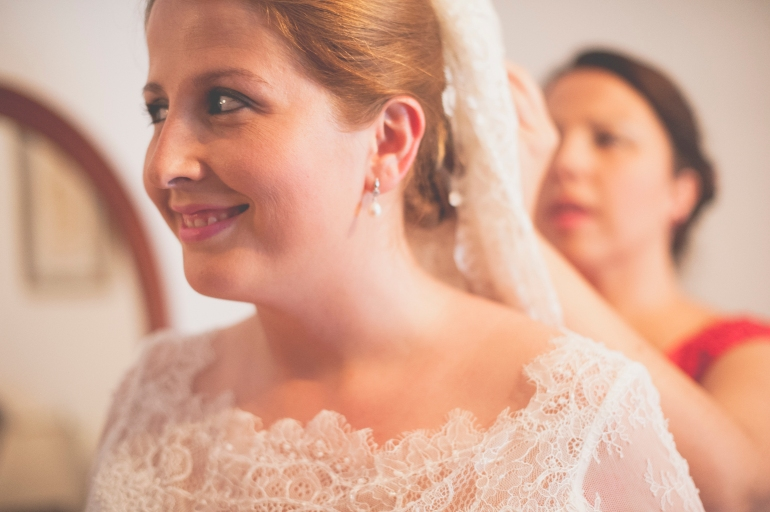 boda rufo y maricarmen _0040